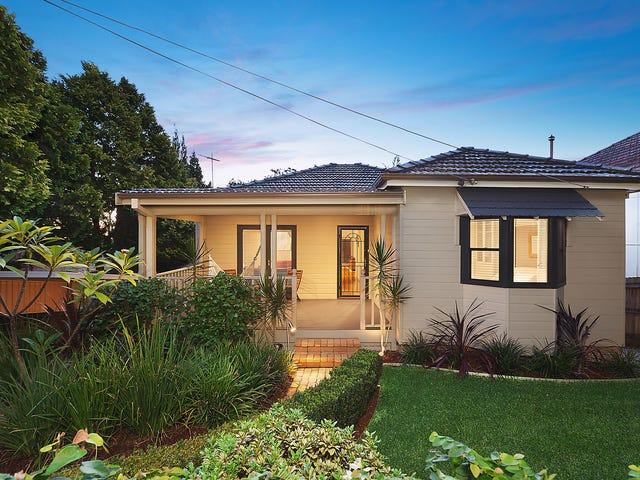 8 Read Street, Eastwood, NSW 2122