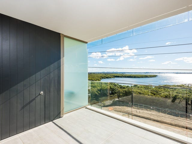 405/5 Foreshore Boulevard, Woolooware, NSW 2230