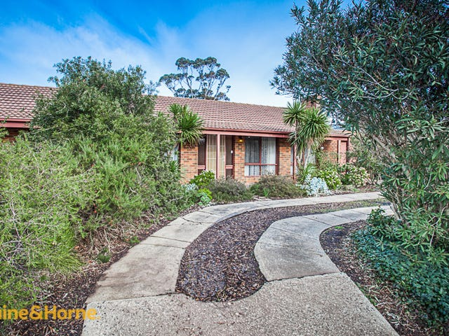 13 WELCOME ROAD, Diggers Rest, Vic 3427