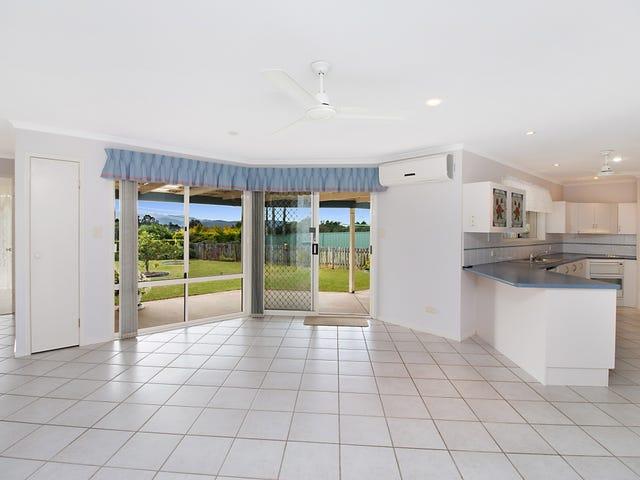 19 Castlefield Drive, Murwillumbah, NSW 2484