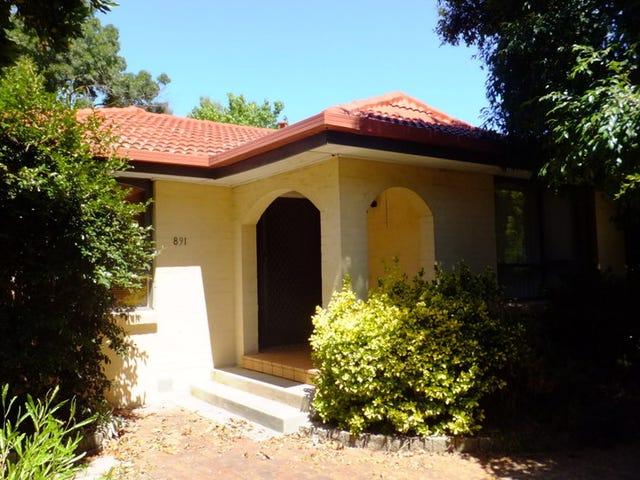 891 Pemberton Street, West Albury, NSW 2640