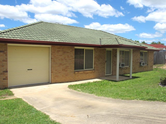 22 Streamview Crescent, Springfield, Qld 4300
