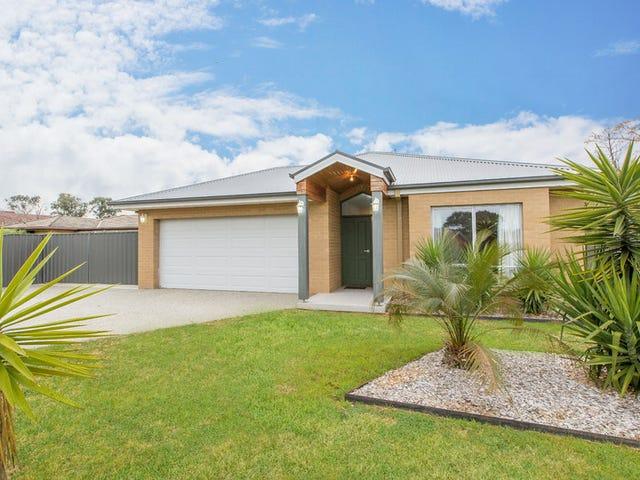 584  Hague Street, Lavington, NSW 2641