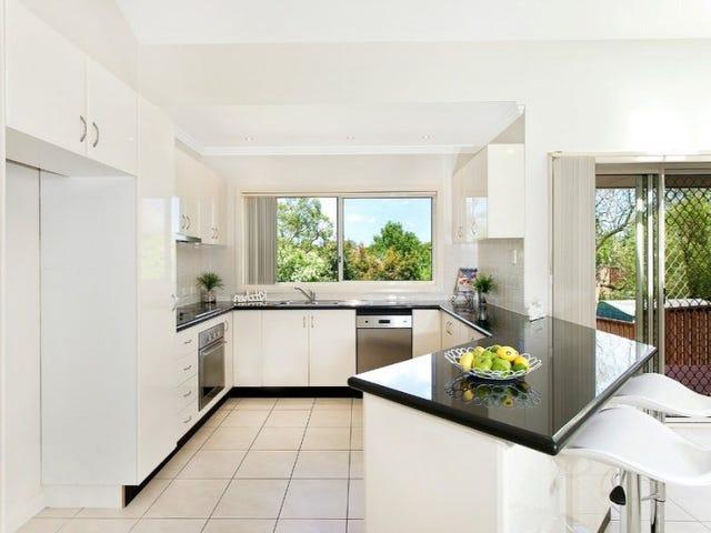 242B Fowler Road, Illawong, NSW 2234