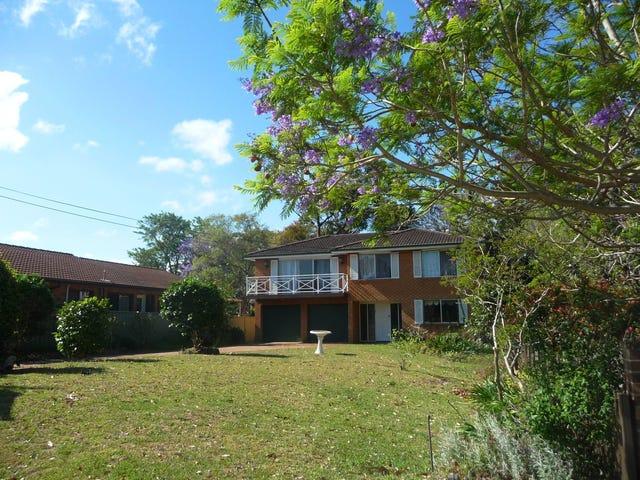 39 Davenport Street, Shoalhaven Heads, NSW 2535