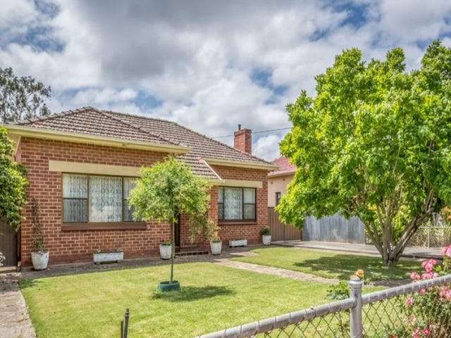 22 Laught Avenue, Black Forest, SA 5035