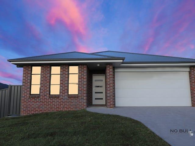 19 Arrowfield Street, Cliftleigh, NSW 2321