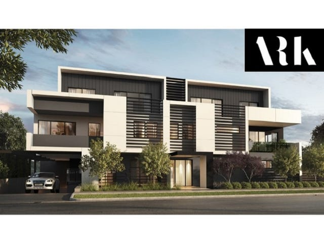 Lot 102/5-7 Browns Avenue, Ringwood, Vic 3134