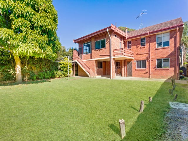 16 Stoddart Place, Dee Why, NSW 2099