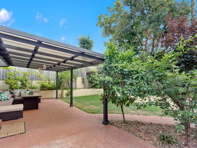 108 Powderworks Road, North Narrabeen, NSW 2101