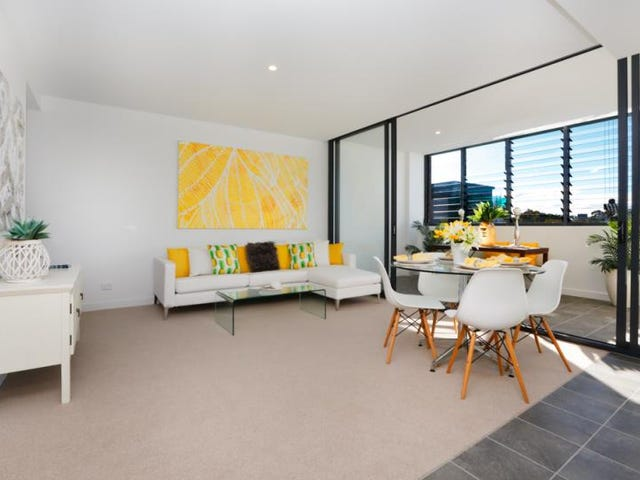 206/16-22 STURDEE PARADE, Dee Why, NSW 2099