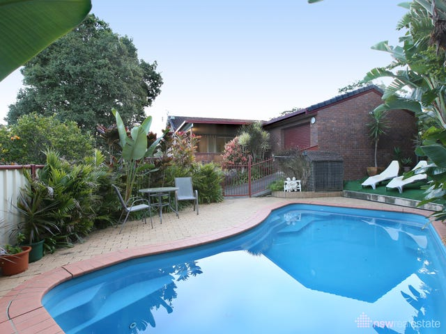 7 Archibald Place, Toormina, NSW 2452