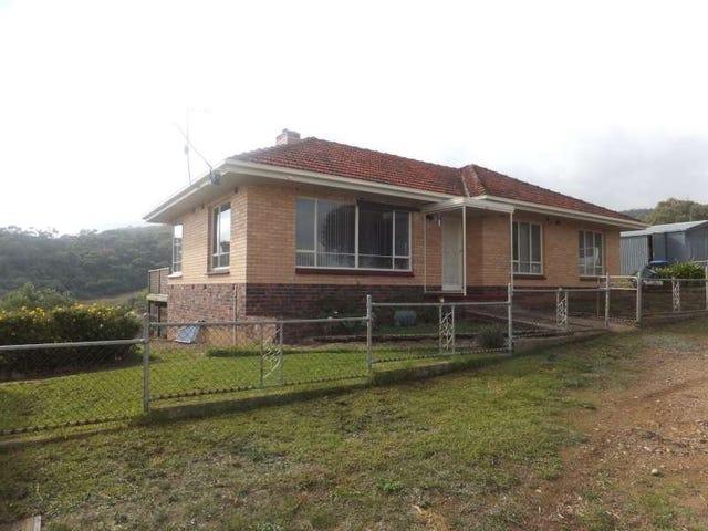 43 Woodlands Way, Teringie, SA 5072
