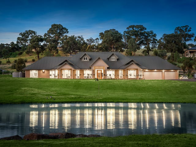 110 Worns Lane, Yarrambat, Vic 3091