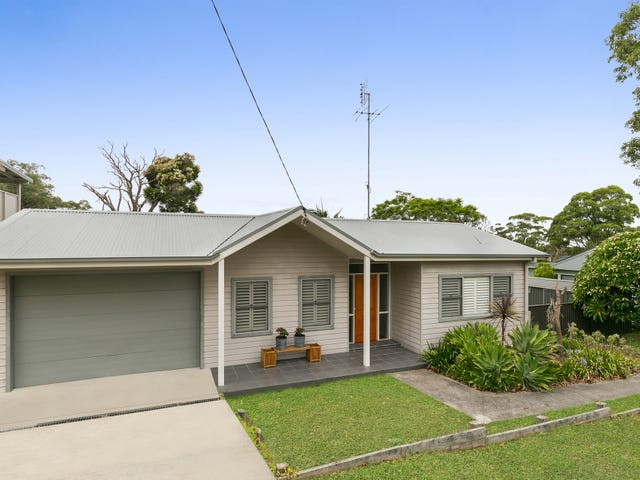 21 Macquarie Drive, Belmont, NSW 2280