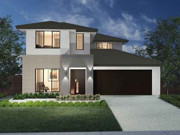 Lot 5067 Walker Way, Berwick, Vic 3806