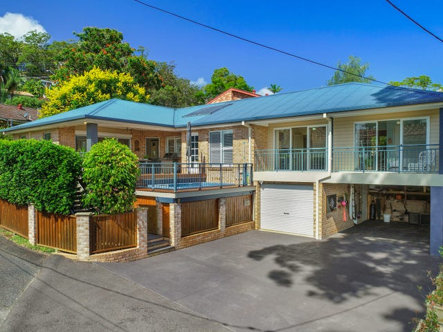 297e Avoca Drive, Green Point, NSW 2251
