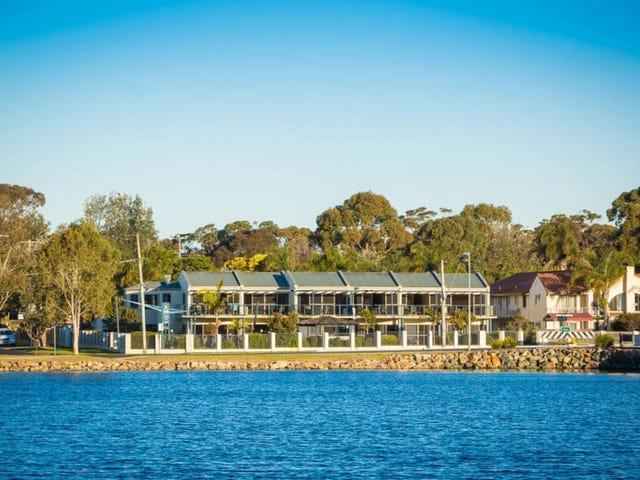 3/62 Fishpen Road, Merimbula, NSW 2548