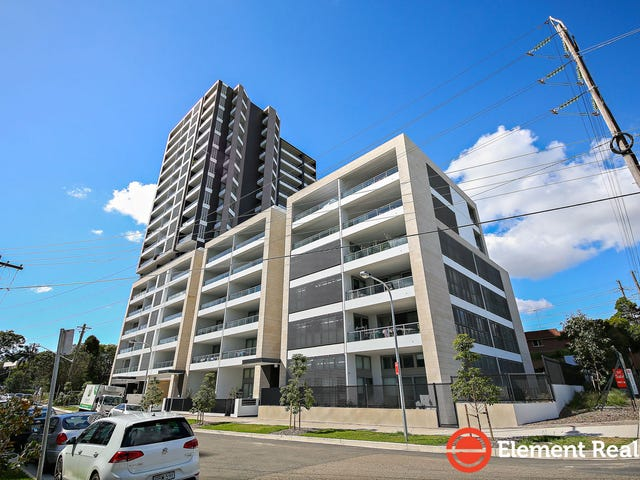 79/2-8 James Street, Carlingford, NSW 2118