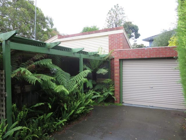 3/57 Rosella Street, Doncaster East, Vic 3109