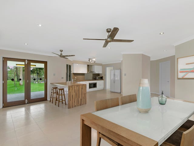 7 Baystone Court, Kelso, Qld 4815