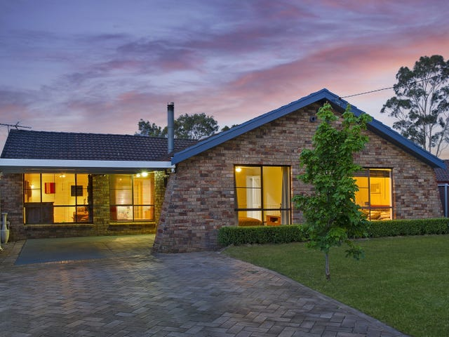 14 Cunningham Place, Camden South, NSW 2570