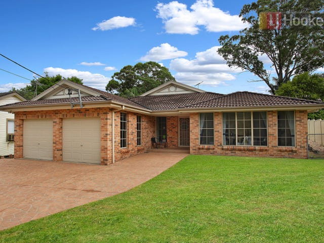 45 Patterson Road, Lalor Park, NSW 2147