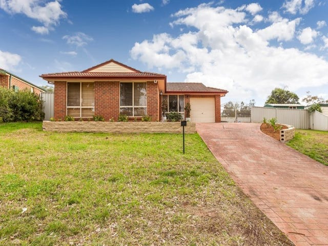 7 Elder Way, Mount Annan, NSW 2567