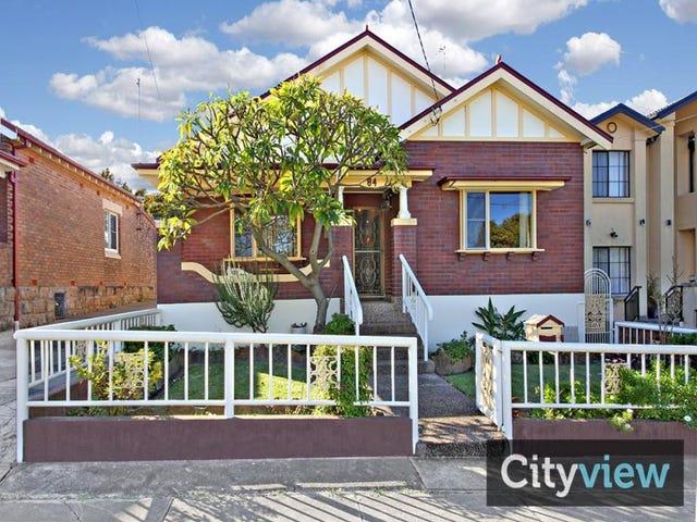 84 Grey Street, Carlton, NSW 2218