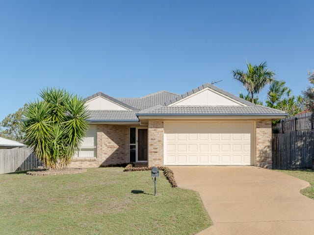 5 Lillypilly Place, Calliope, Qld 4680