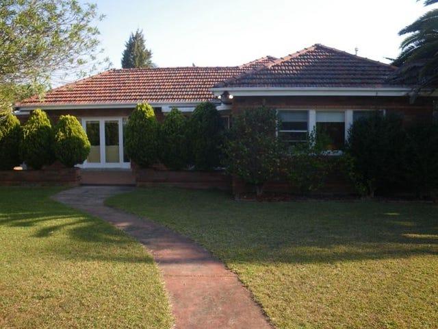 127 Springdale Road, Killara, NSW 2071