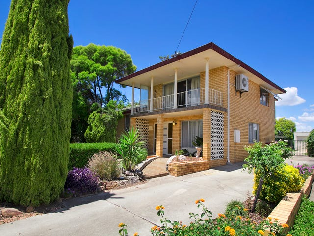 3 Noobillia Avenue, Tamworth, NSW 2340