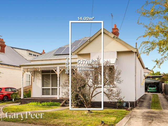 13 Imperial Avenue, Caulfield South, Vic 3162