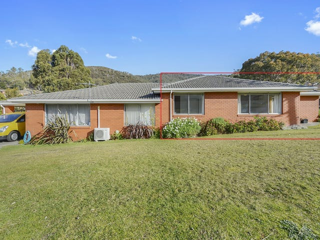 1/115a Marys Hope Road, Rosetta, Tas 7010