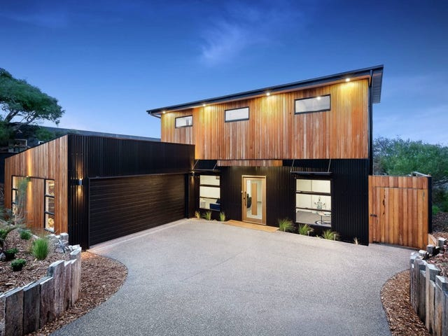 17 Woodland Way, Fingal, Vic 3939