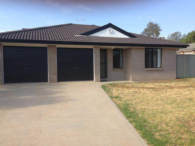 1/12 Wren Close, Tamworth, NSW 2340