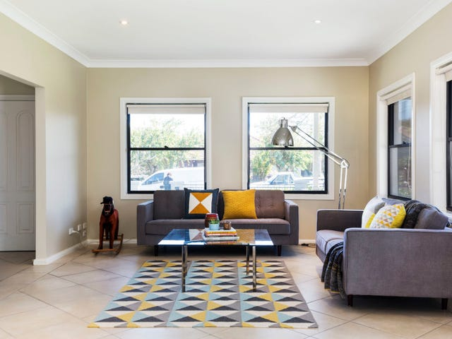 27 Greene Avenue, Ryde, NSW 2112