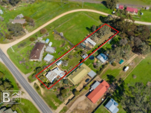 12 Campbell Street, Newstead, Vic 3462