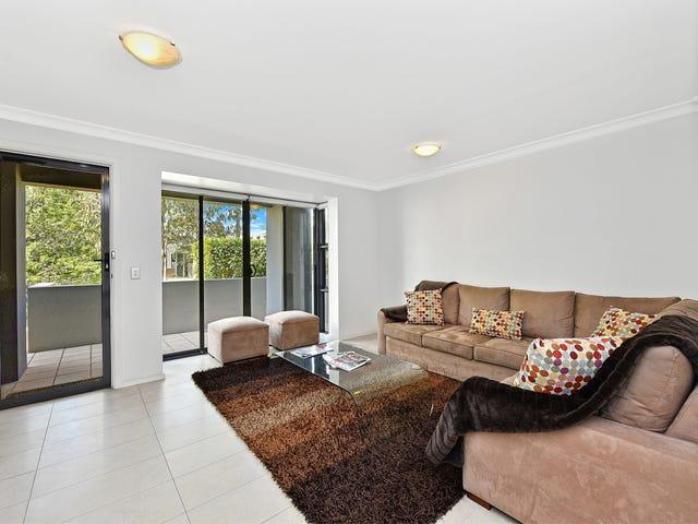 59/15 Begonia Street, Pagewood, NSW 2035