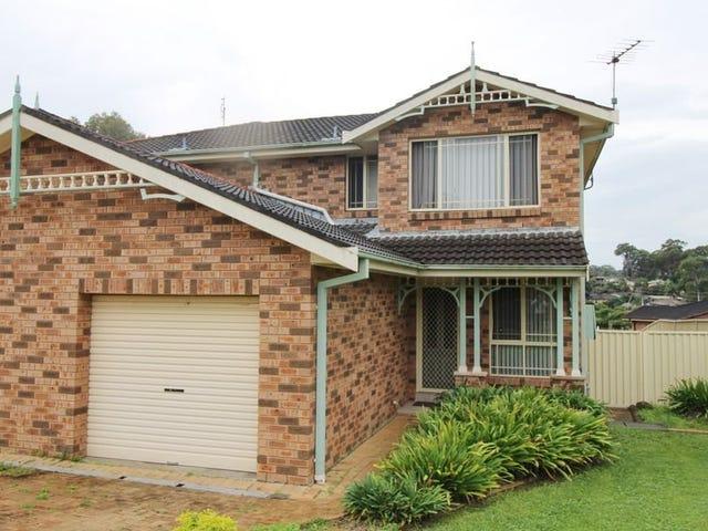 2/1 Kurrajong Close, Springfield, NSW 2250