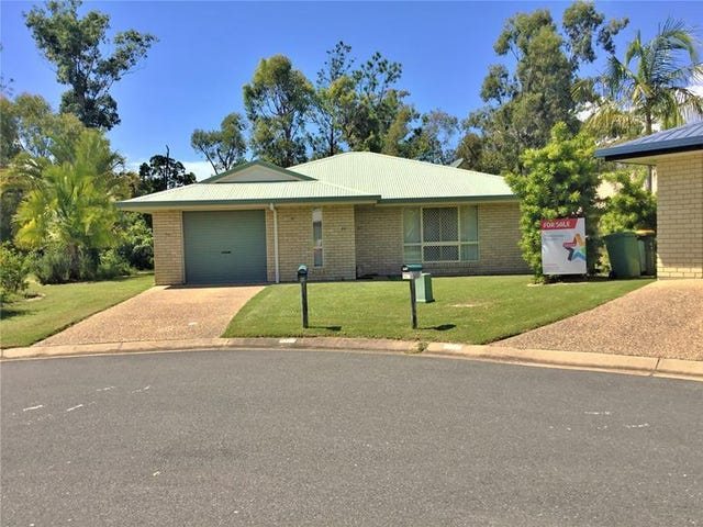 43/26 Birdwood Avenue, Yeppoon, Qld 4703