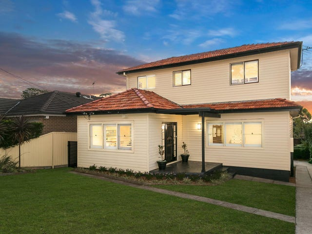 56 Picnic Point Road, Panania, NSW 2213