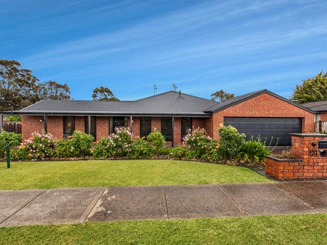 69 Heritage  Drive, Broadford, Vic 3658