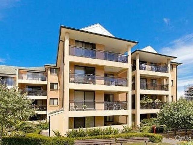 2/104 Glencoe Street, Sutherland, NSW 2232