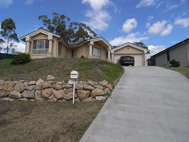 27  Bimbadeen Drive, Muswellbrook, NSW 2333