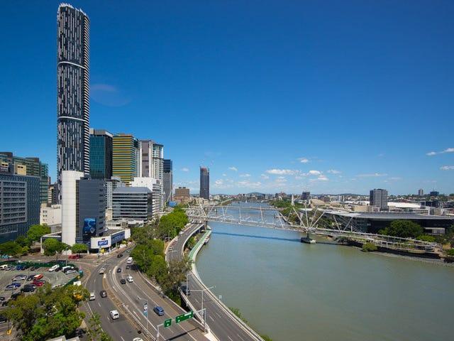 293 North Quay, Brisbane City, Qld 4000