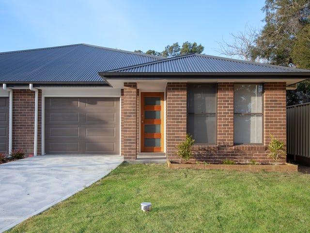 2/35 High Street, Greta, NSW 2334