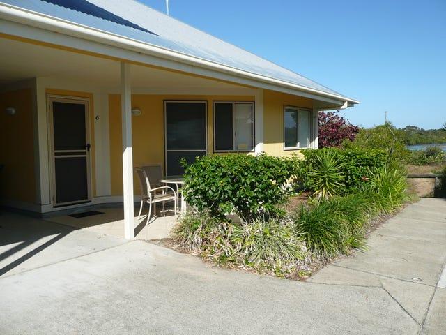 6/2 Creek Street, Hastings Point, NSW 2489