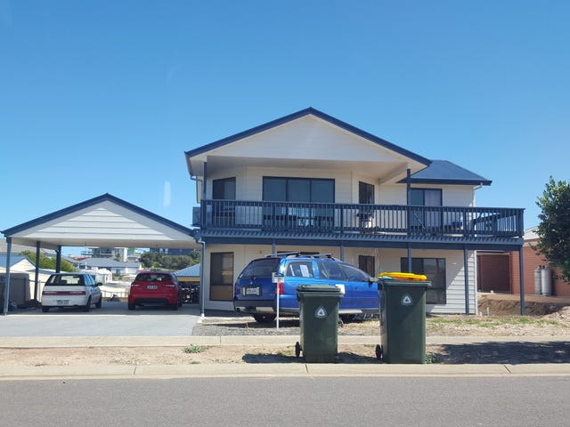 3 Offshore Drive, Middleton, SA 5213