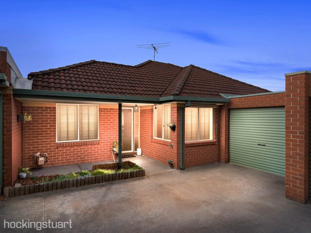 11/2a Crookston Road, Reservoir, Vic 3073